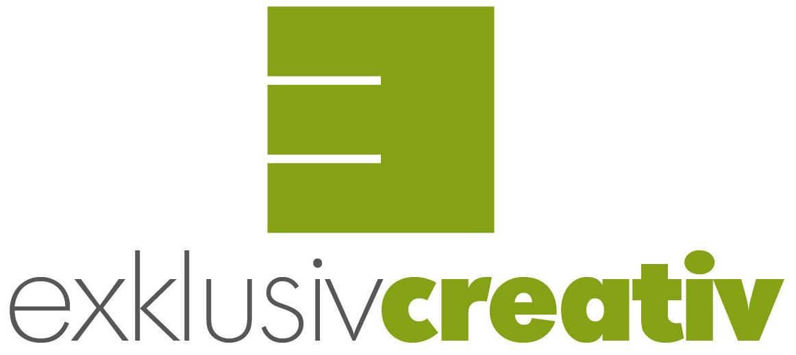 Exklusiv Creativ Tischlerei GmbH