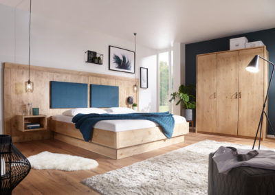 schlafzimmer-koessen