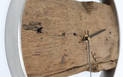 Bei uns finden Sie besondere Geschenke aus Holz, mit viel Liebe gefertigt!