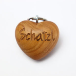schluesselanhaenger_schatzl